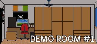 room01-demo